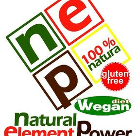 NEP Natural Element Power