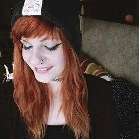 Sarah Wistery