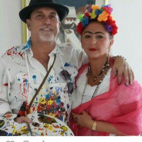 Verena Romero