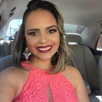 Samantha Venturelle