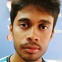 ABhisek Bhattacharyya