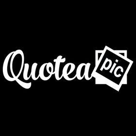 Quoteapic