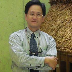 Eduardo Tanaka