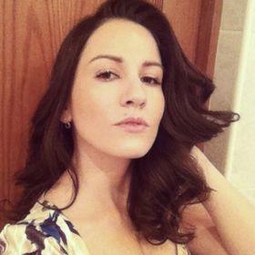 Maria Tolstaya