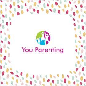 You Parenting
