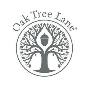 Oak Tree Lane