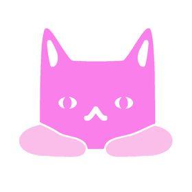 Cat or Cat