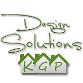Design Solutions KGP- Home Staging and Interiors
