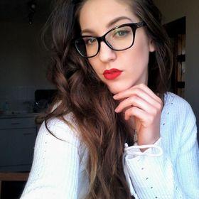 Bianca Malatin