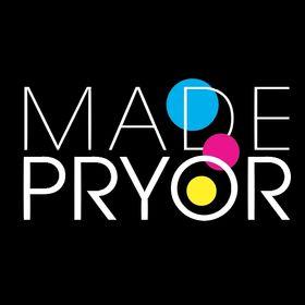Made Pryor