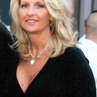 Cyndi Allman