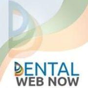 Dental Web Now