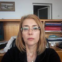 Mariana Radu