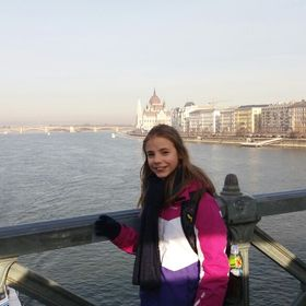 Natálie Charvátová