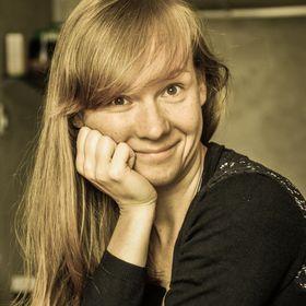 Marta Trzeciak