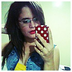 Louize Monteiro