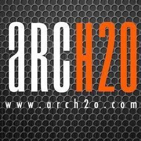 www.arch2o.com