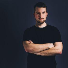 Michal Sojka - EMJAY Production