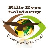 Rille Eyes Solidarity