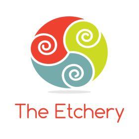 The Etchery