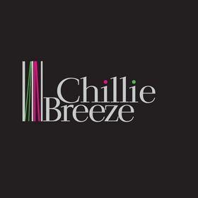 Chillie Breeze
