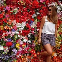 Letícia Gerbauld (letciagerbauld) on Pinterest