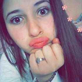 Paloma Herro