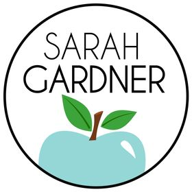 Sarah Gardner Teaching