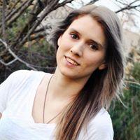 Liana Sarnyai
