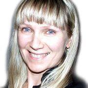 Anna Koenig-Wisniewska