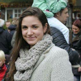 Birgitte Bruhn