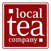 Local Tea Company