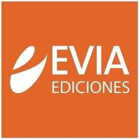 Evia Ediciones