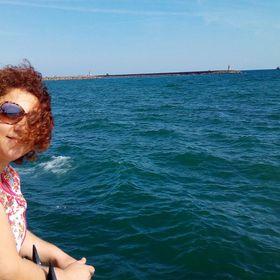 Pınar Özbay