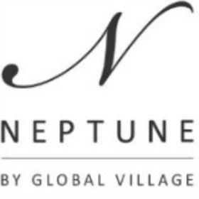 Neptune by Global Village