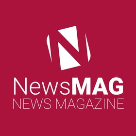NewsMAG.TN