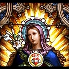 CatholicSaints.Info