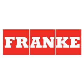 Franke SA