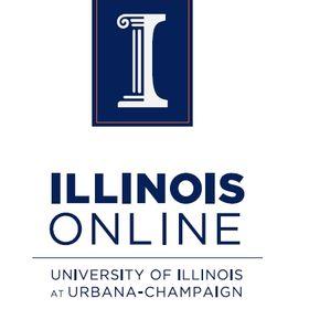 Illinois Online