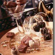 Cynfulie's Gourmet Chocolate