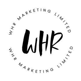 WHR Marketing LTD