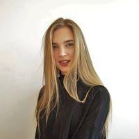 Ania Góral