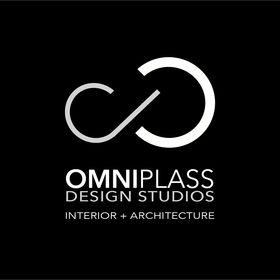OmniPlass Design Studios