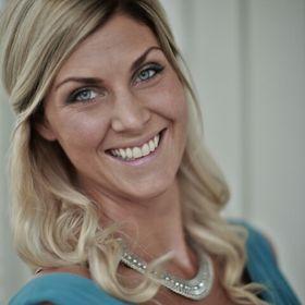 Silje Therese Håkonsen