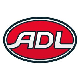 Appliance Distributors of Louisiana (ADL Appliances)