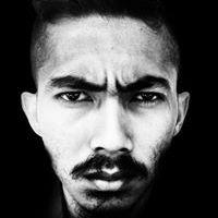 Kharisma Sukarno