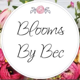 Blooms By Bec