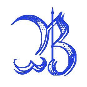 3b Jewellery
