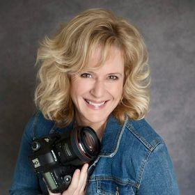 Jenn Brookover Photography | San Antonio, Texas