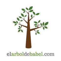 El Árbol de Babel